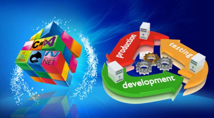 Top 10 Software Development Companies in Faridabad List 2021