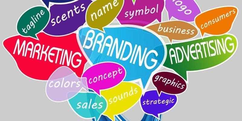 Top 10 Creative Agency in Ahmedabad, Branding agency in Ahmedabad