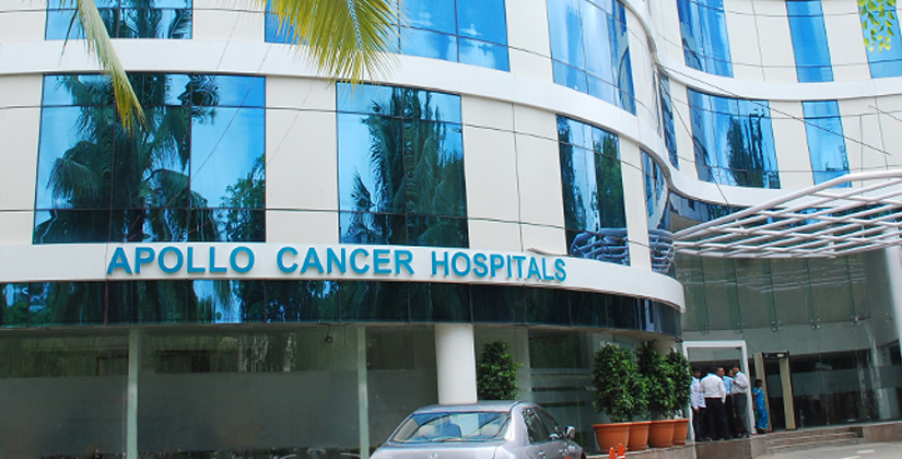 Best Cancer Hospitals in Bangalore List 2020 Updated