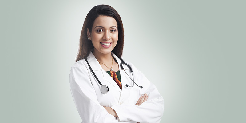 Best Eye Hospital In Kolkata, Eye Specialist in Kolkata