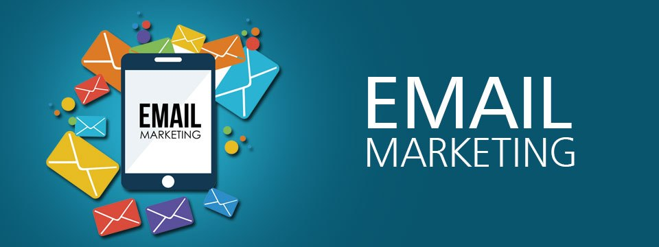 Top 10 Email Marketing Companies in Chennai, Email Marketing Services
