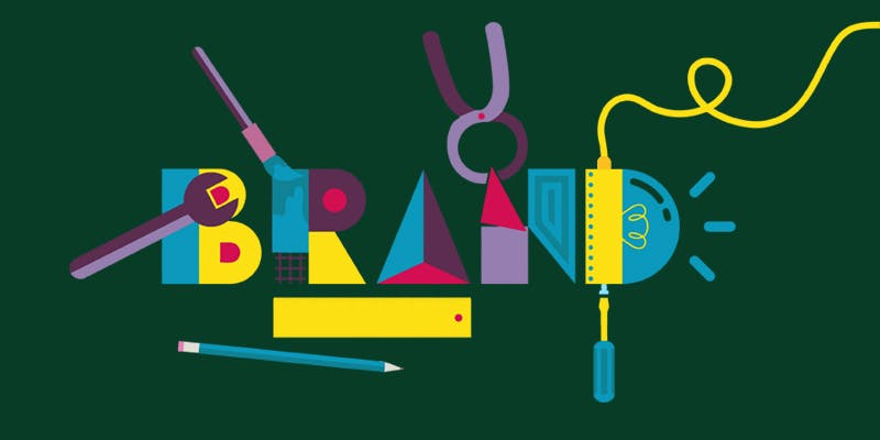 Top 10 Creative Agency in Noida, Branding agency in Noida