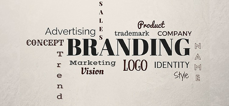 Top 10 Branding Agency in Mumbai – Creative agency in Mumbai