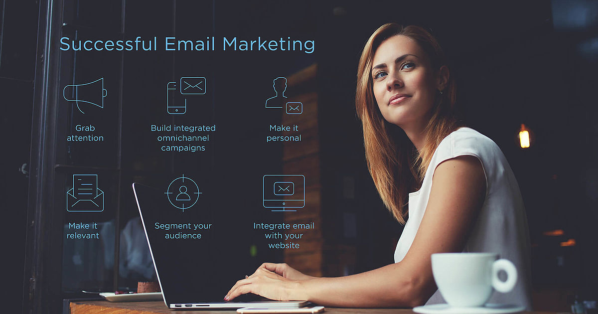 16 Steps to run a Successful Email Marketing Campaign