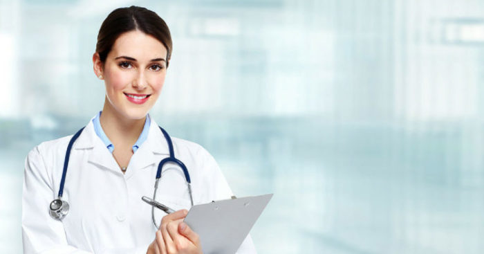Mgm hospital Vashi Mumbai – Doctors List, Appointment, Contact Number