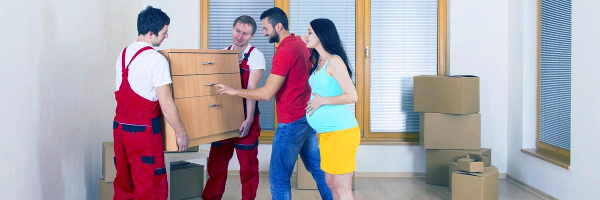 Top 10 Packers and Movers in Bhubaneswar