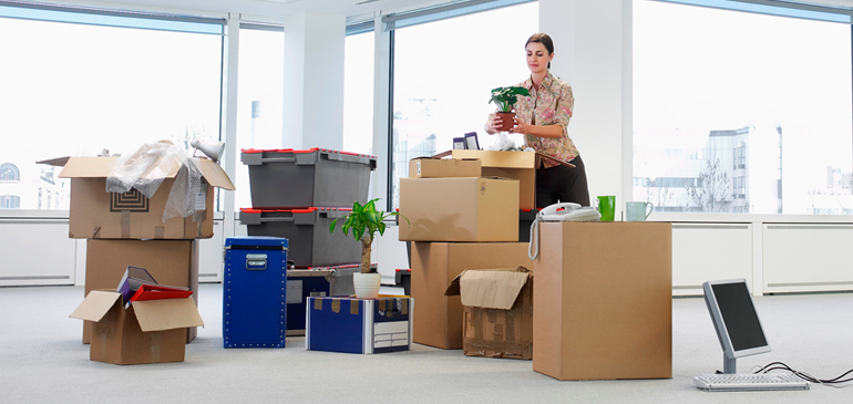 Top 10 Packers And Movers In Kondapur, Best Packers And Movers