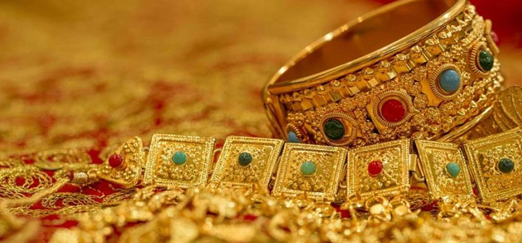 Jewellers in Hyderabad List May 2021 Updated