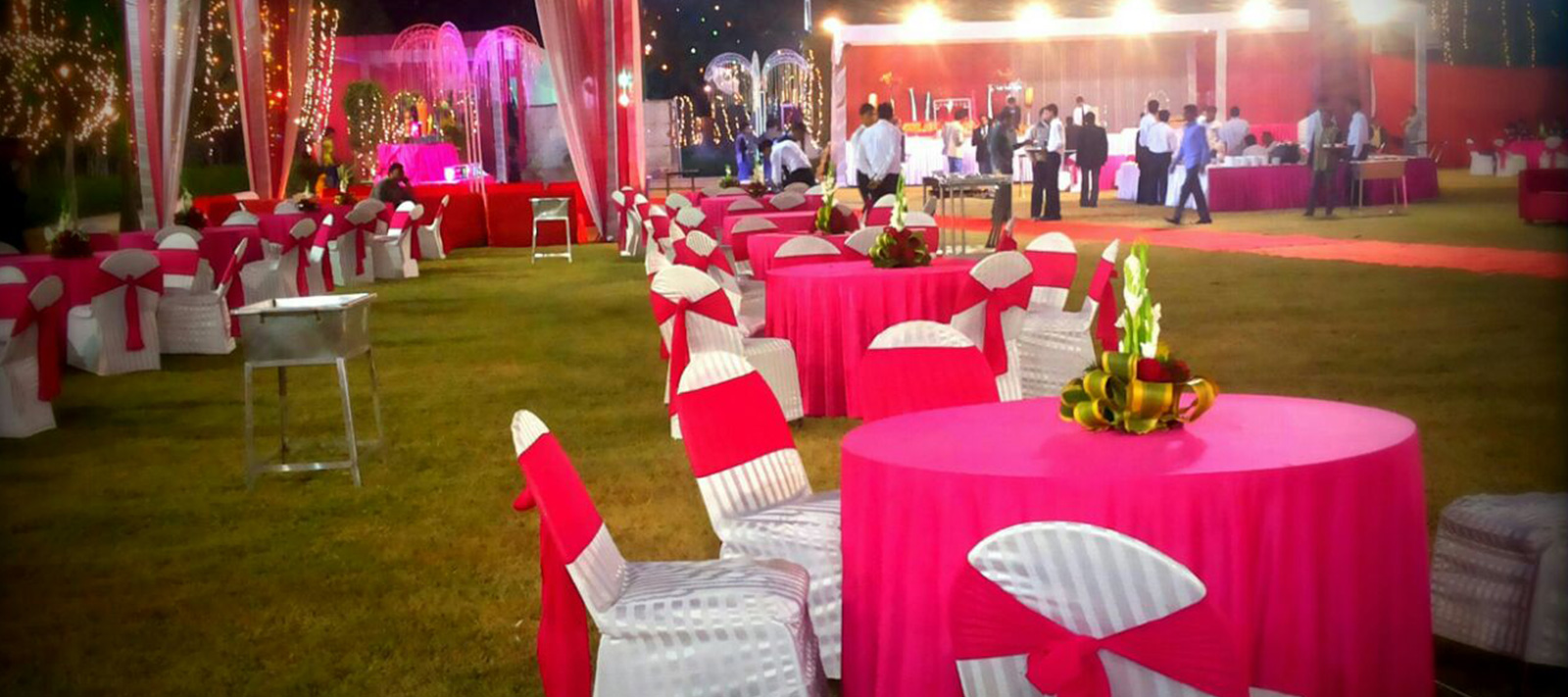 10 Best Event Management Companies in Gurgaon, Gurugram