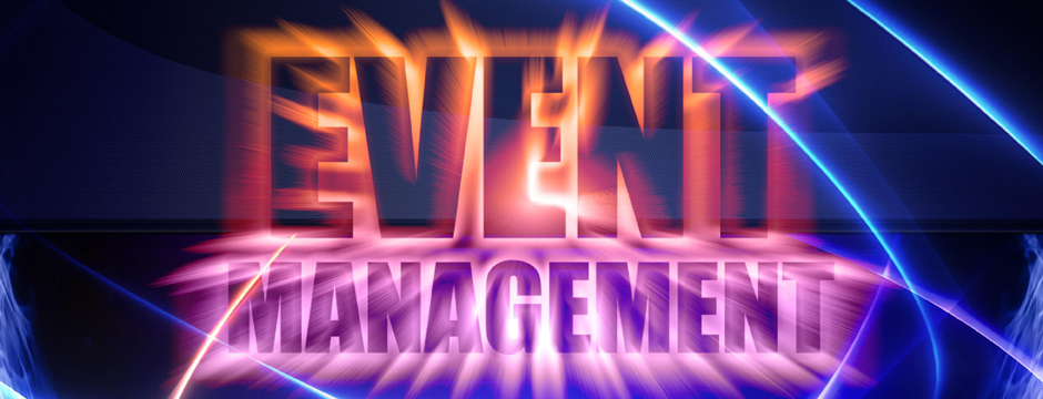 10 Best Event Management Companies in Chennai