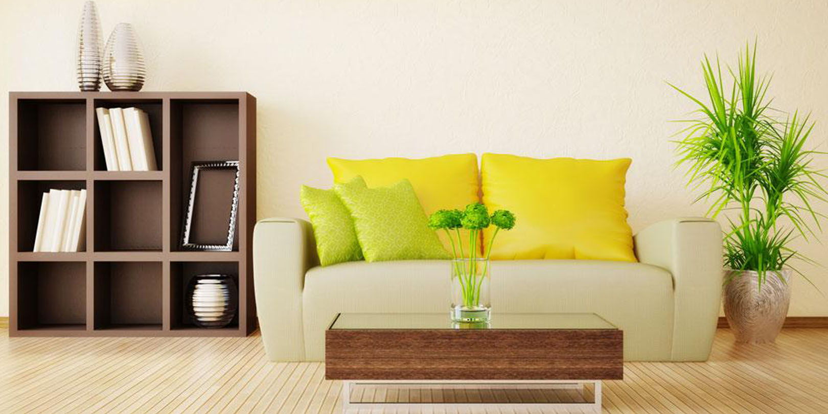 Top 10 Furniture Shops In Noida, Furniture market in Noida
