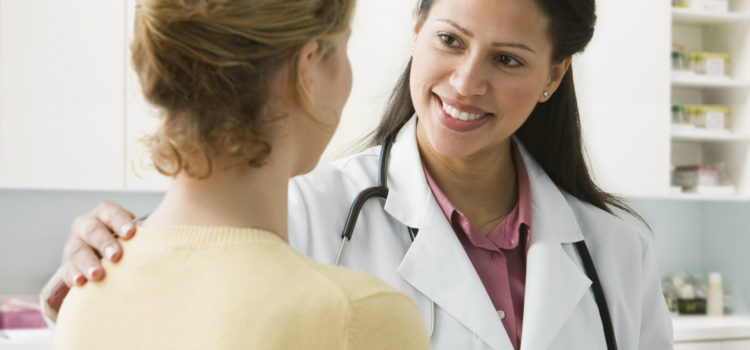 Gynecologist in Jaipur – Book Appointment, doctor list, view fees