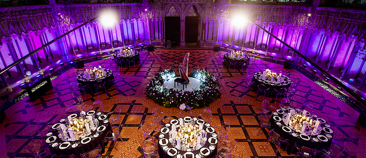 10 Best Event Management Companies in Bangalore for Corporate, wedding