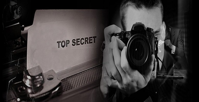 Top 10 Detective Agencies In Pune