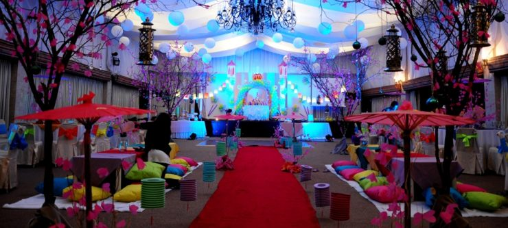 10 Event Management Companies in Delhi, Event Organisers in Delhi
