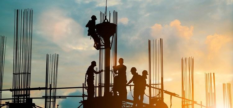 Construction Companies In Hyderabad List 2020
