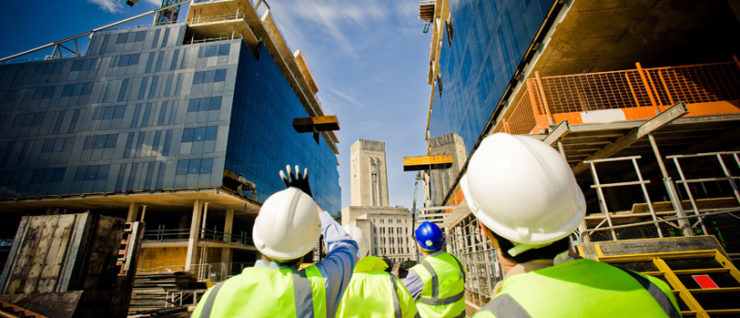 List of Top Civil Construction Companies In Kolkata
