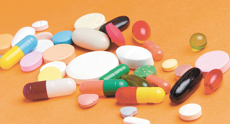 10 Best Pharma Companies in Kolkata