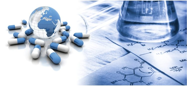 10 Best Pharma Companies in Delhi