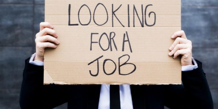 If you are unemployed then get government registration on this website, get job