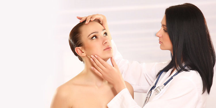 How to become a Dermatologist in India : Career as a Dermatologist