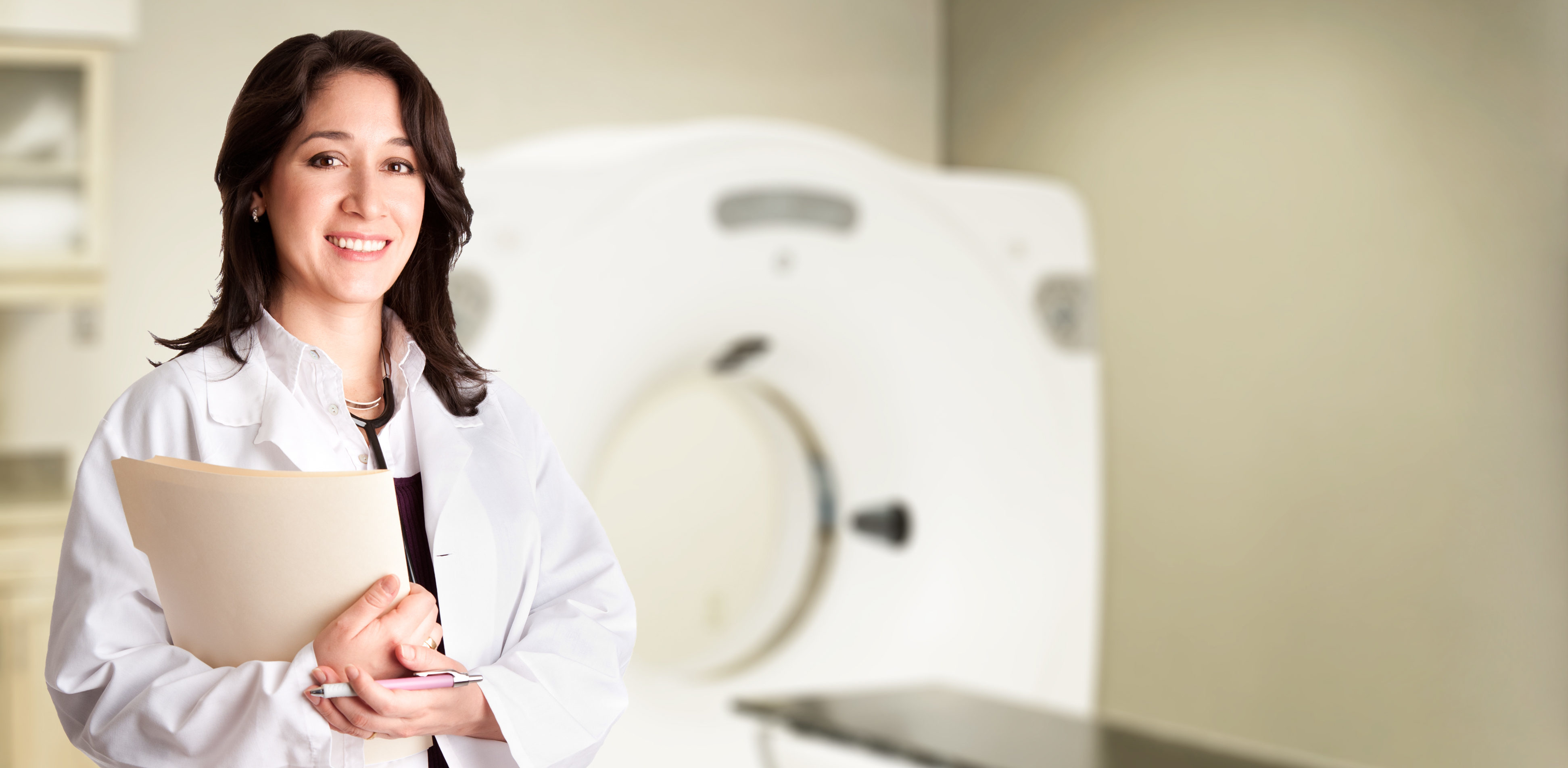 How to become Radiologist in India : Career as a Radiologist