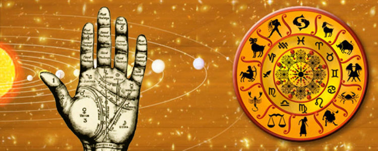 Who is the famous astrologer in Gurgaon – Check here