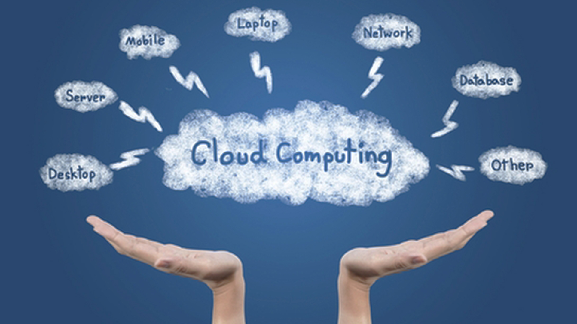 How to make a Career in Cloud Computing – Know Here