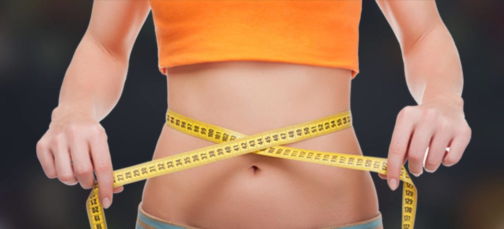 A healthy indian diet plan for weight loss