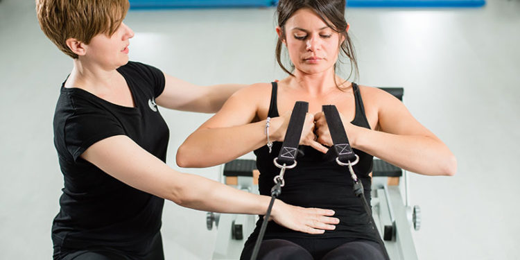 Scope of Physiotherapy in India : How to make Career in Physiotherapy