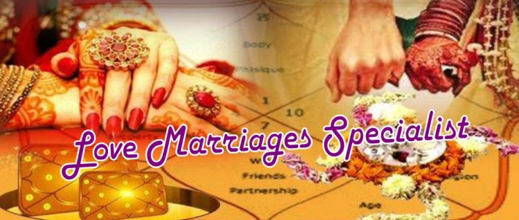 Top Vashikaran Specialist in Ahmedabad, Call us – 7015614933