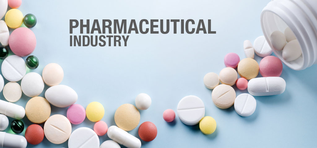 10 Best Pharma Companies in Hyderabad