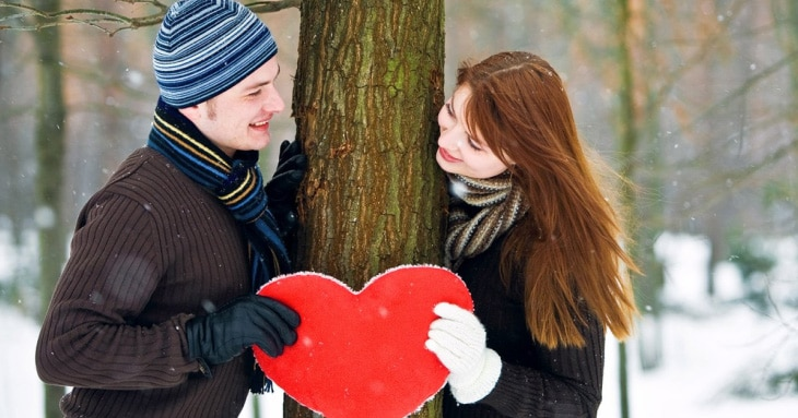 How To Make A Romantic Anniversary Plan