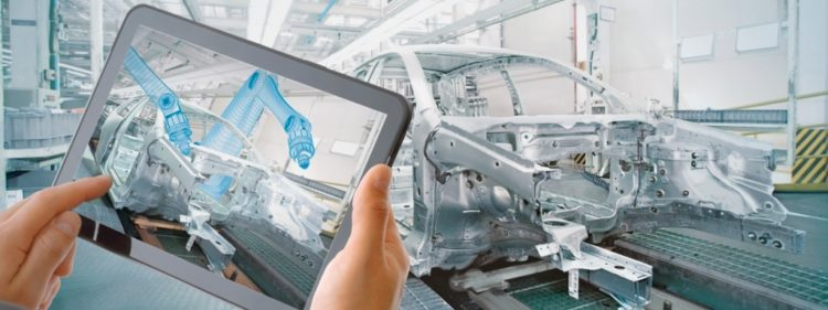 Top 10 Automation Companies in Mumbai – Contact Details