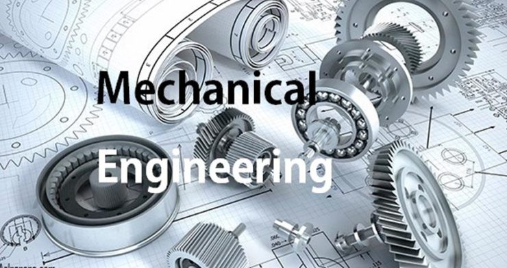 List of Top Mechanical Companies in Bangalore