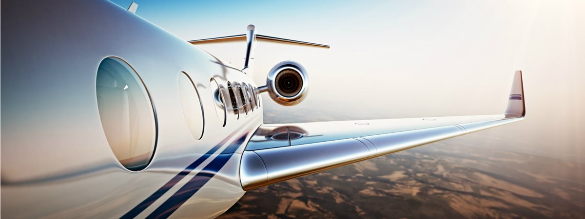 List of Aerospace Companies in Hyderabad