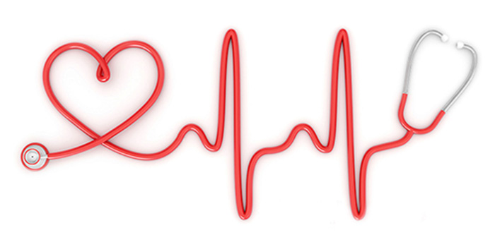 What's the difference between Heart Attack and Cardiac Arrest