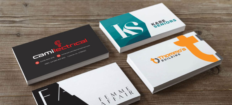 10 Logo Designing Companies in Hyderabad : Logo designers in hyderabad