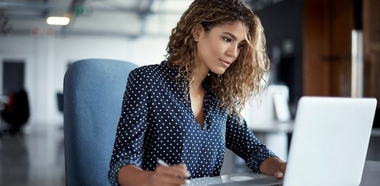 Productivity Enhancement Techniques For The Digital Nomad