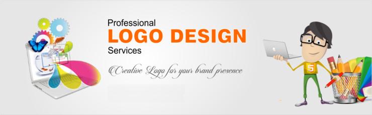 Top 10 Logo Design Company in Delhi : Logo Designers in Delhi