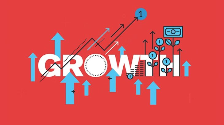Digital Marketing Growth in India – The Advancing Scenario