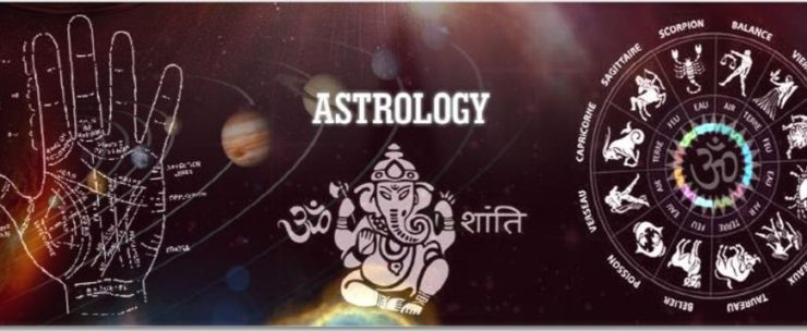 Top 10 Astrologer in Canada, Astrologer in Toronto