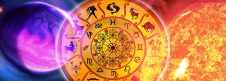 Top 10 Astrologer in Melbourne, Australia – Book Appointment