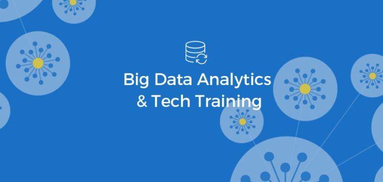 Top 10 Big Data Training Companies in Bangalore