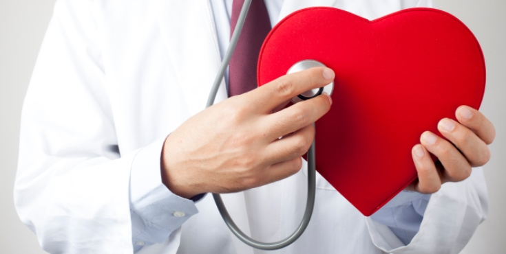 Best Cardiologist in Lucknow List 2020 – Online Appointment