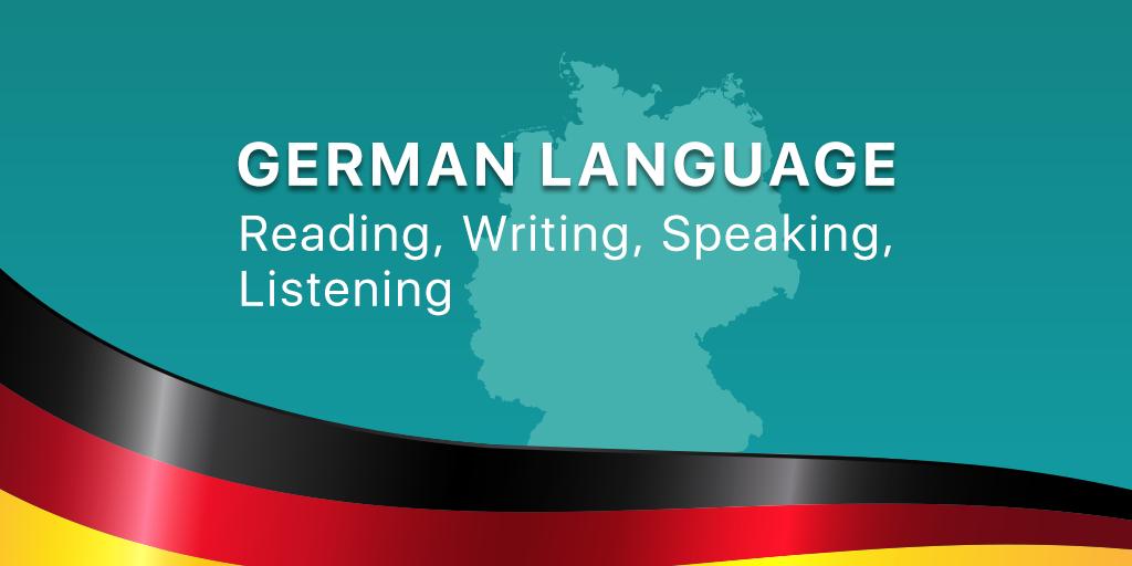 Top 5 Institute for German language courses in Delhi