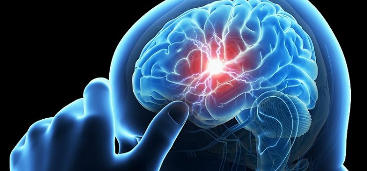 Top 10 Neurologist in Indore – Doctors List, Book An Appointment Online