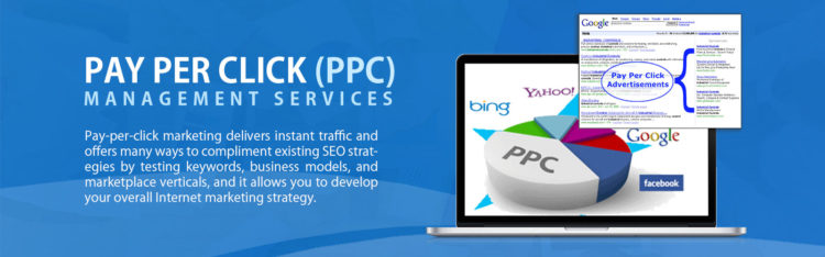 Top 10 PPC Companies in Chennai, PPC Services in Chennai