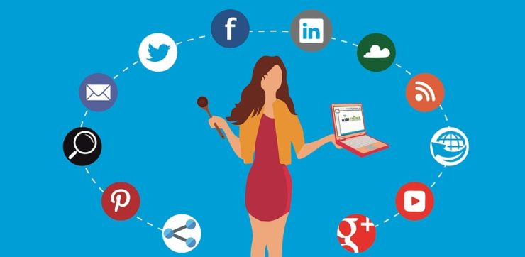 What is the Scope of Digital Marketing in USA and Canada?