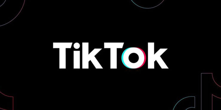 Why tik tok banned in India & Who is the founder of Tik Tok